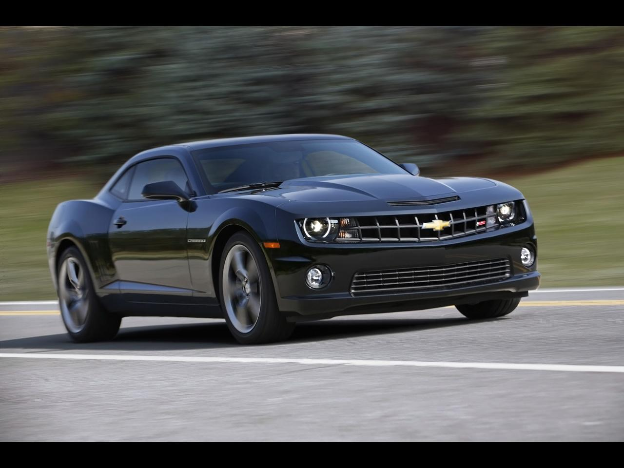 2011 chevrolet camaro wallpapers widescreen desktop backgrounds. Cars Review. Best American Auto & Cars Review