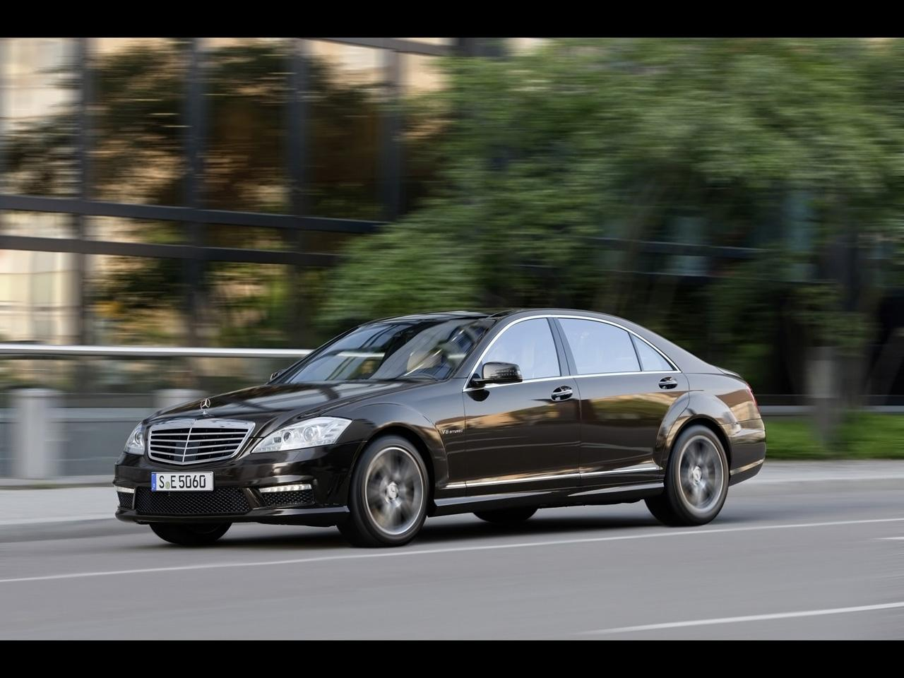 S 63 vs s65 autos post for 2011 mercedes benz s65 amg for sale