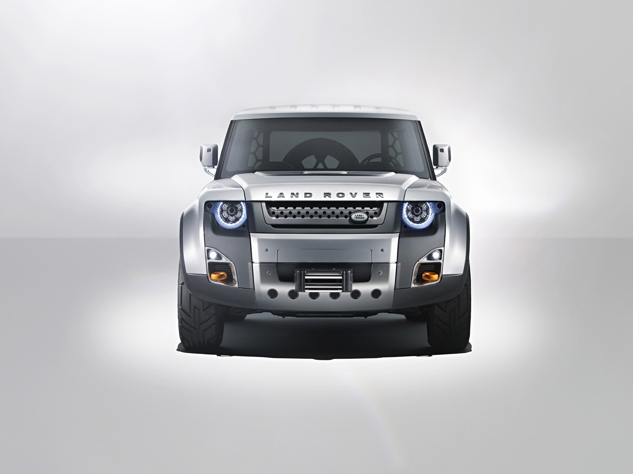 2011 land rover dc100 concept side 2 1280x960 wallpaper - 2011 Land Rover Dc100 Concept Wallpapers