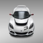2012 Lotus Exige S Wallpapers