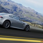 Forza Motorsport 4 Wallpapers