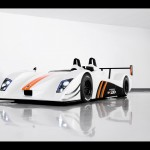 2011 Caterham Lola SP/300.R Wallpapers