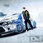 Dirt 3 Wallpapers