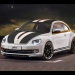 2012 ABT Volkswagen Beetle