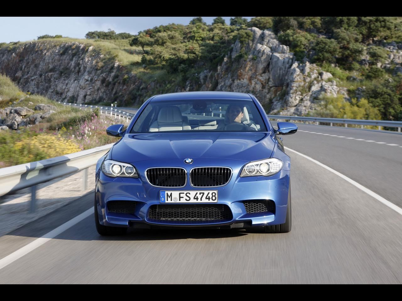 2012 bmw m5 wallpapers by cars. Black Bedroom Furniture Sets. Home Design Ideas