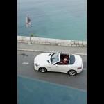 2012 Mercedes-Benz SLK 250 CDI