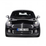 2012 AC Schnitzer Mini Cooper Coupe Wallpapers