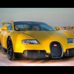 2012 Bugatti Veyron Grand Sport Wallpapers
