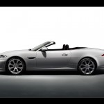 2012 Jaguar XKR Special Edition Wallpapers