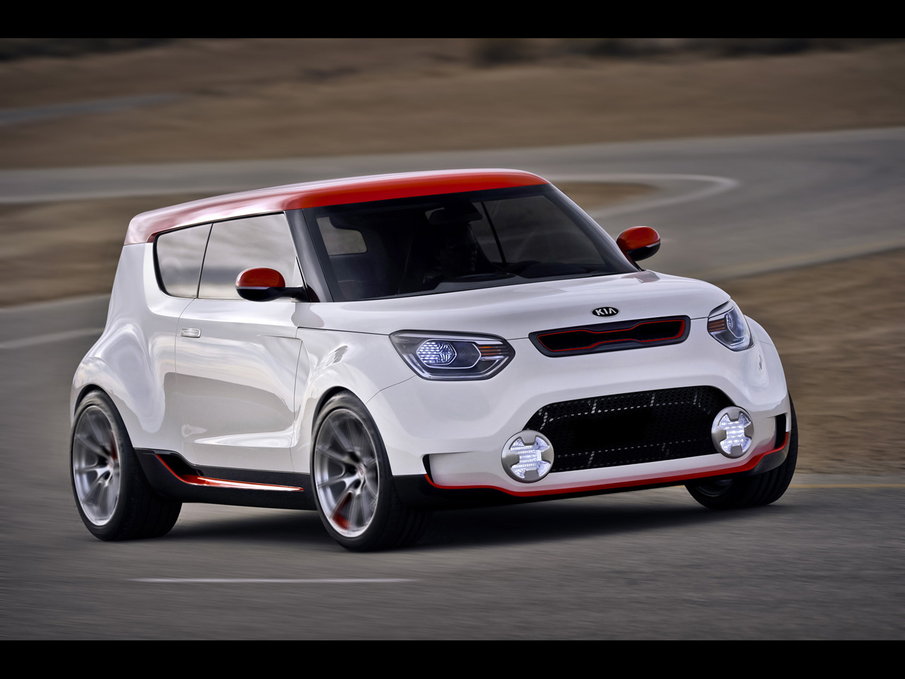 New kia soul for 2013 frankfurt motor show not the soul oh my soul pinterest kia soul and cars