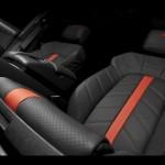 2012 A Kahn Design Audi Q7 Wide Track Wallpapers