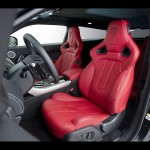 2012 Hamann Range Rover Evoque Wallpapers