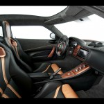 2012 Lotus Evora 414E Hybrid Wallpapers