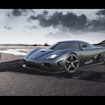 2013 Koenigsegg Agera R Wallpapers