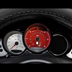 2012 A Kahn Design Porsche Cayenne Wide Track Wallpapers