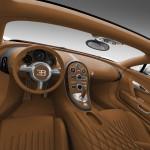 2012 Bugatti Veyron Grand Sport Brown Carbon Fiber Wallpapers