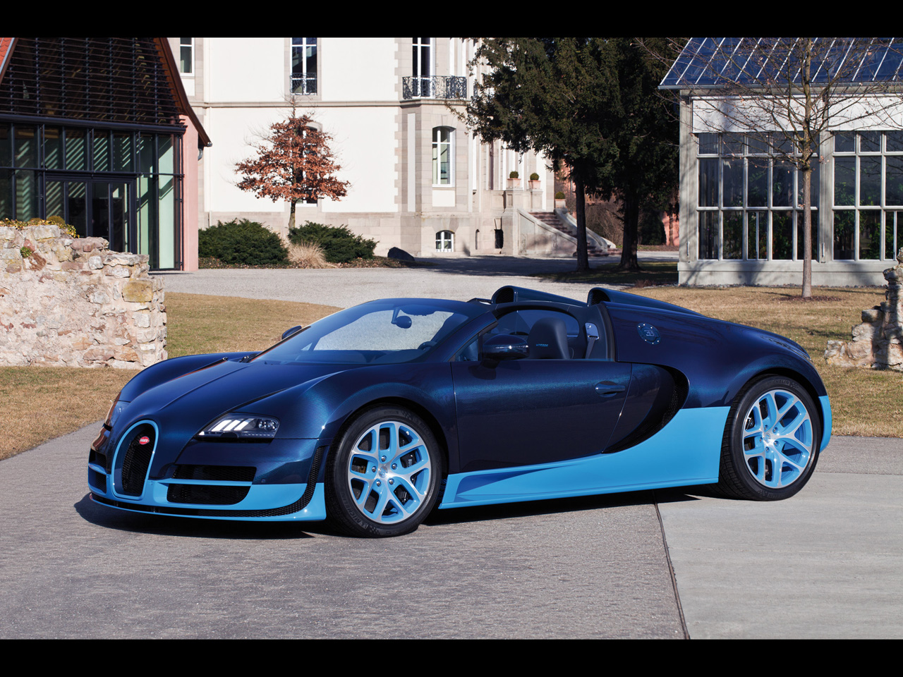 bugatti wallpapers by cars. Black Bedroom Furniture Sets. Home Design Ideas