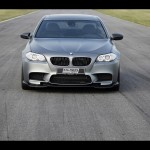 2012 Kelleners Sport BMW M5 KS5 S Wallpapers