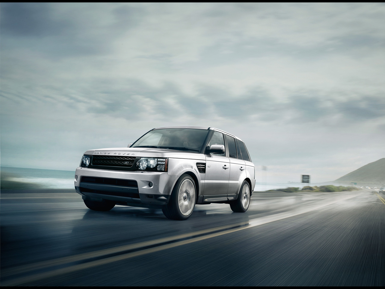 2011 land rover dc100 concept side 2 1280x960 wallpaper -  2013 Land Rover Range Rover Sport Wallpapers