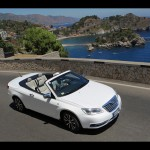 2013 Lancia Flavia Wallpapers