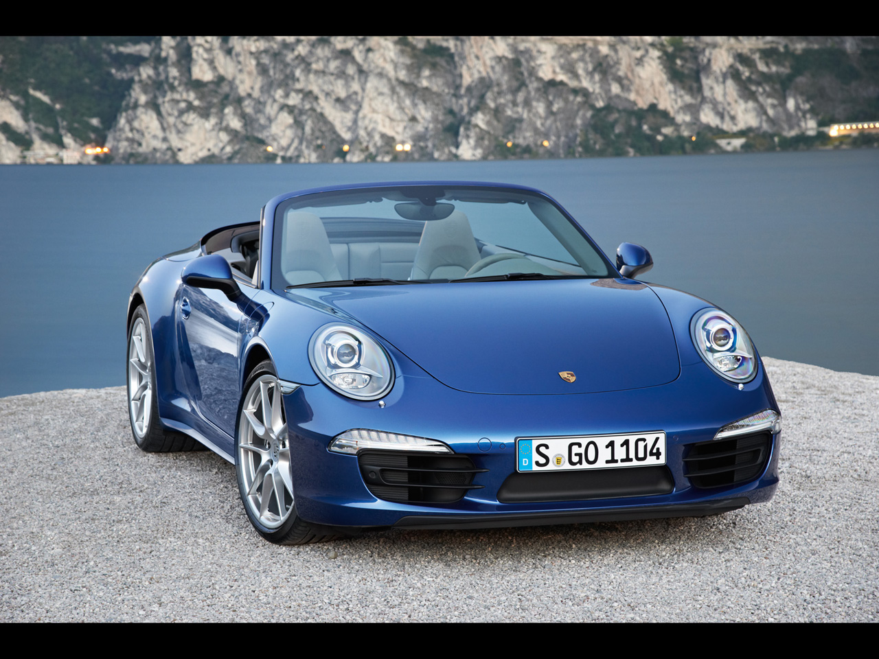 2013 porsche 911 carrera 4 4s wallpapers by cars. Black Bedroom Furniture Sets. Home Design Ideas