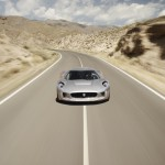 Jaguar C X75 Wallpapers