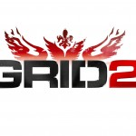 Race Driver Grid 2 Wallpapers