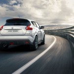 Nissan Juke NISMO Wallpapers