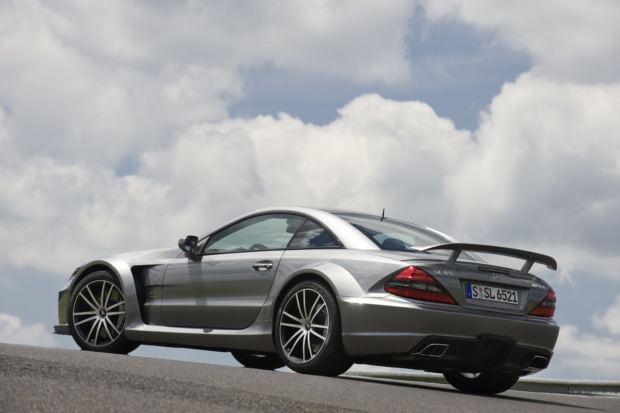 mercedes sl 65 amg black series 2012 wallpapers by cars. Black Bedroom Furniture Sets. Home Design Ideas