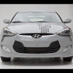 2013 Hyundai Veloster REMIX Edition