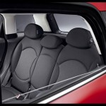2013 Mini Countryman Wallpapers