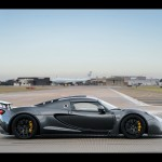 2013 Hennessey Venom GT Wallpapers