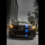 2013 Mopar Dodge Dart Wallpapers