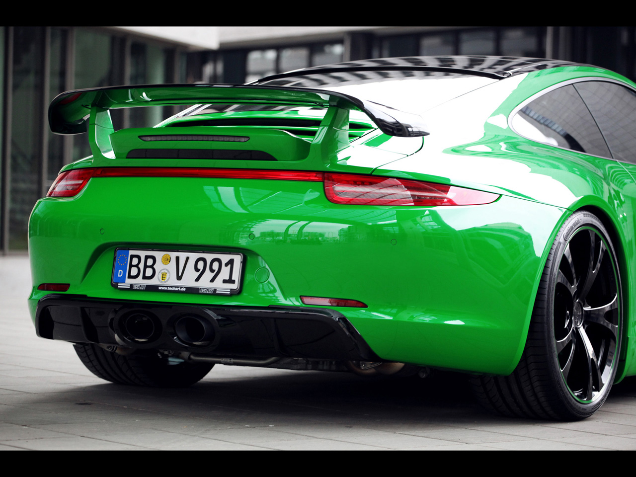 Car wallpapers in high resolution from all automotive - Porsche 911 carrera s wallpaper ...