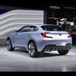 2013 Subaru Viziv Concept 3
