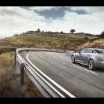2013 Jaguar XJR Wallpapers