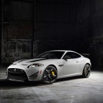 2013 Jaguar XKR S GT Wallpapers