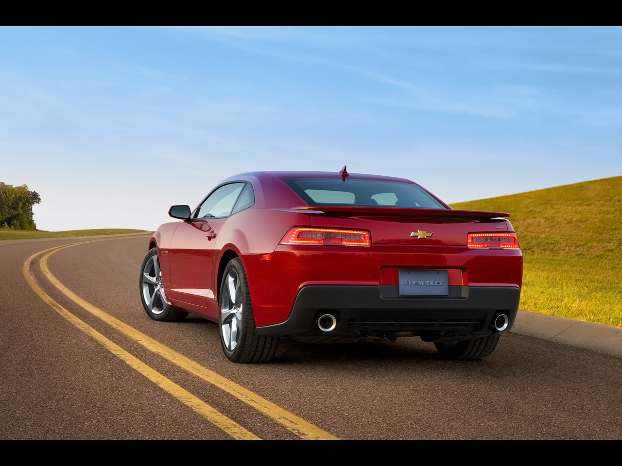car wallpapers in high resolution from all automotive manufacturers rh cars wallpapers net