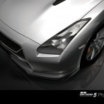 Gran Turismo 5 PS3 Wallpapers