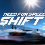 Need For Speed: Shift Wallpapers