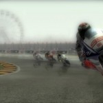 MotoGP 2010/2011 Wallpapers